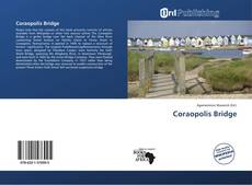 Bookcover of Coraopolis Bridge