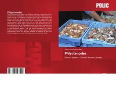 Portada del libro de Phlyctenodes