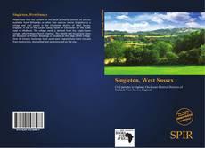 Couverture de Singleton, West Sussex