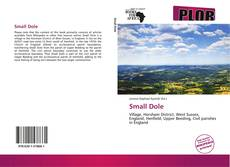 Bookcover of Small Dole
