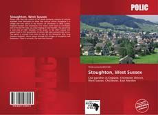 Couverture de Stoughton, West Sussex