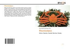 Pleurocolpus的封面