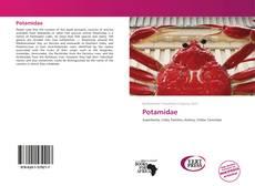 Buchcover von Potamidae