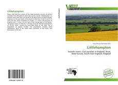 Bookcover of Littlehampton