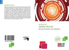 Bookcover of ASRAD-HELLAS