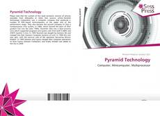 Borítókép a  Pyramid Technology - hoz