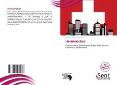 Bookcover of Hermenches