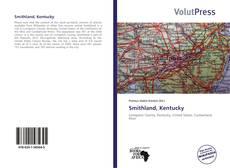 Bookcover of Smithland, Kentucky