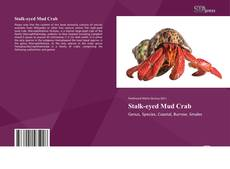 Couverture de Stalk-eyed Mud Crab