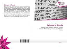 Borítókép a  Edward K. Reedy - hoz