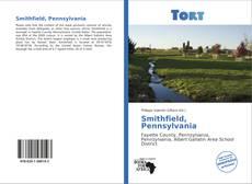 Bookcover of Smithfield, Pennsylvania
