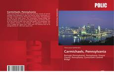Carmichaels, Pennsylvania的封面