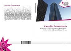 Borítókép a  Cassville, Pennsylvania - hoz