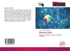 Bookcover of Sharon Clark
