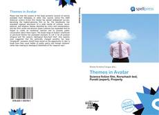 Bookcover of Themes in Avatar