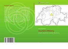 Capa do livro de Jouxtens-Mézery
