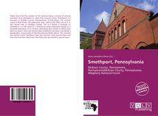 Bookcover of Smethport, Pennsylvania