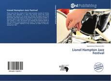 Bookcover of Lionel Hampton Jazz Festival