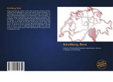 Kirchberg, Bern的封面