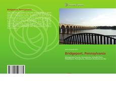 Buchcover von Bridgeport, Pennsylvania