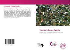 Copertina di Tremont, Pennsylvania