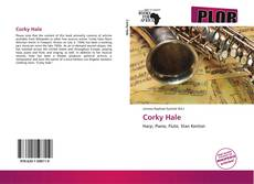 Bookcover of Corky Hale