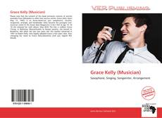 Bookcover of Grace Kelly (Musician)