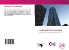 Couverture de Landingville, Pennsylvania