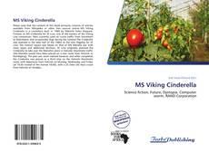 Couverture de MS Viking Cinderella