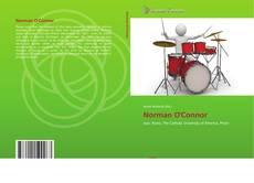 Capa do livro de Norman O'Connor