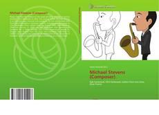 Buchcover von Michael Stevens (Composer)