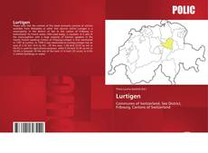 Bookcover of Lurtigen