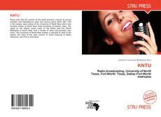Buchcover von KNTU