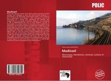 Buchcover von Madiswil