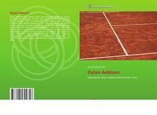 Buchcover von Dylan Addison