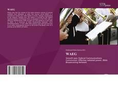 Couverture de WAEG