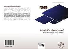 Bookcover of Drizzle (Database Server)