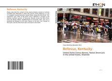Bellevue, Kentucky的封面