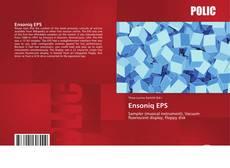 Ensoniq EPS kitap kapağı