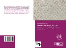 Buchcover von Islam Adel Aït Ali Yahia