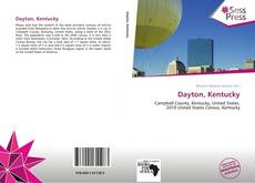 Bookcover of Dayton, Kentucky