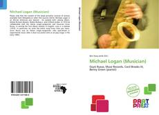 Couverture de Michael Logan (Musician)