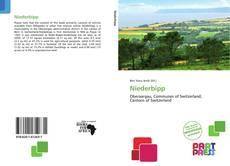 Обложка Niederbipp