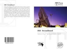 Borítókép a  SES Broadband - hoz