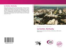 Couverture de La Center, Kentucky