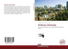 Buchcover von Kuttawa, Kentucky
