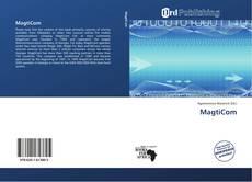 Bookcover of MagtiCom