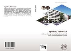 Borítókép a  Lyndon, Kentucky - hoz