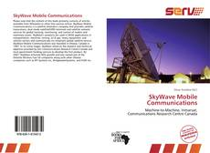 Copertina di SkyWave Mobile Communications