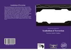 Buchcover von Symbolism of Terrorism
